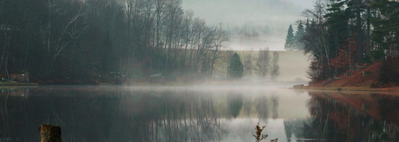 Eden, Vermont 05652